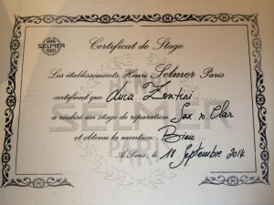 certificato_01