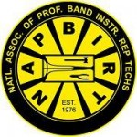 logo-napbirt
